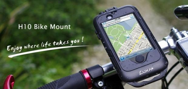 luxa2_has_gone_sporty_with_its_latest_release_h10_bike_mount