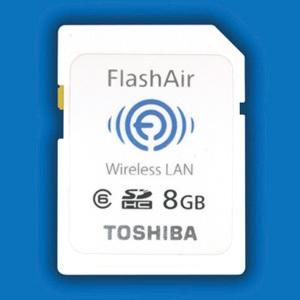 toshiba_to_launch_flashair_the_world_s_first_sdhc_memory_card_with_wireless_b_g_n