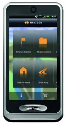 navigon_announces_next_generation_smartphone_navigation_apps