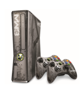 prepare_for_domination_with_the_xbox_360_limited_edition_call_of_duty_modern_warfare_3_console1_wireless_headset_with_bluetooth_and_wireless_controller