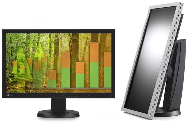 eizo_helps_businesses_go_green_with_led_backlit_23_inch_monitors