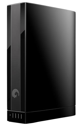 seagate_announces_world_s_first_4_tb_desktop_hard_drive