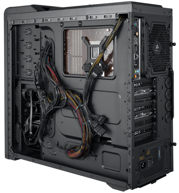 corsair_announces_availability_of_99_gaming_pc_case