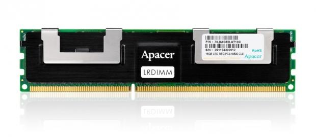 apacer_rolls_out_the_new_ddr3_lrdimm