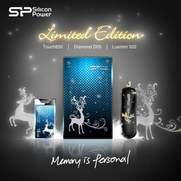 sp_silicon_power_launches_2011_limited_edition_products
