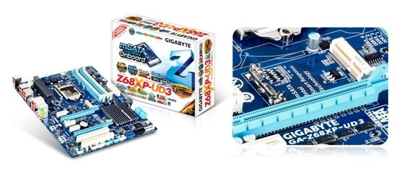 gigabyte_extends_20gb_intel_ssd_311_series_bundle_to_2_additional_gigabyte_msata_equipped_motherboards