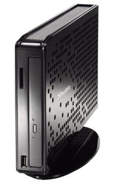 shuttle_announces_new_fanless_slimline_pcs