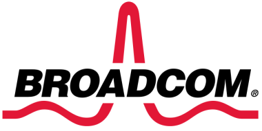 broadcom_to_acquire_netlogic_microsystems_inc_a_leader_in_network_processors