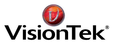 avadirect_now_authorized_visiontek_system_integrator