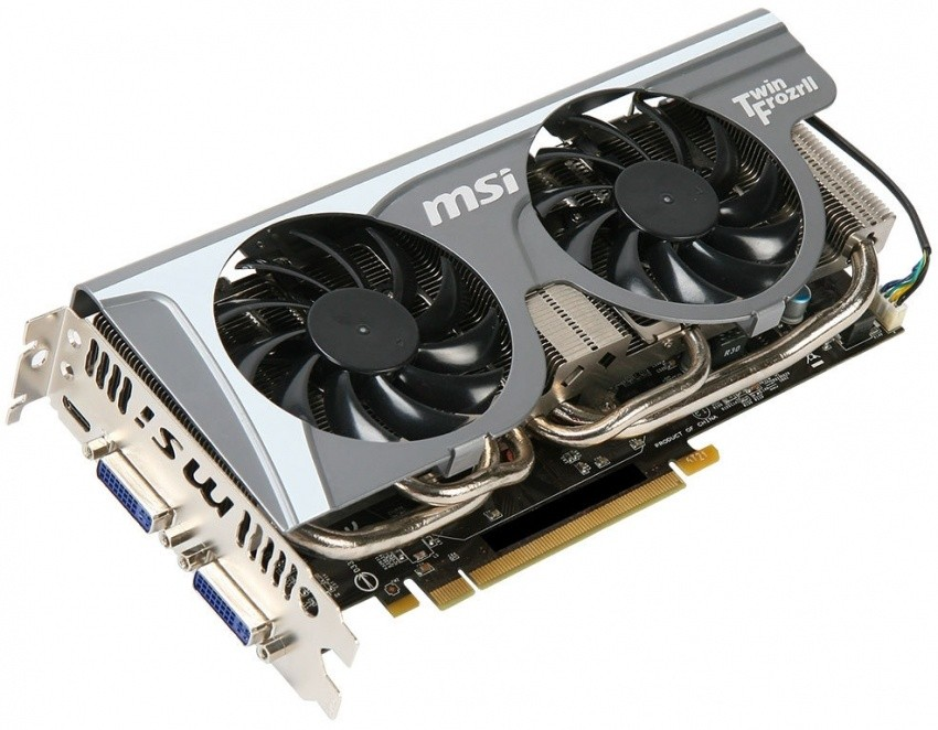 msi_announces_n560gtx_ti_twin_frozr_ii_2_gb_graphics_card