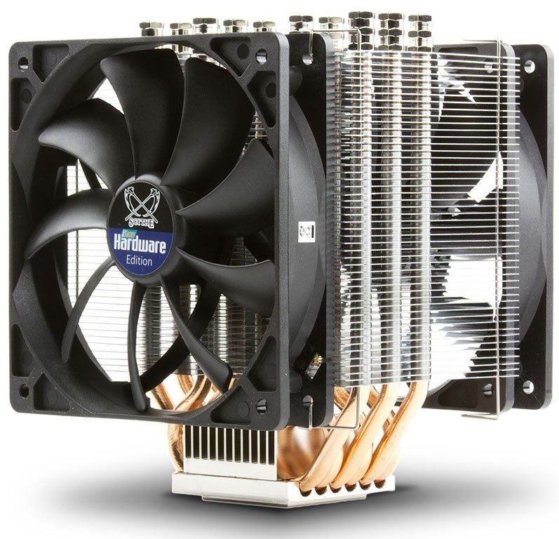 scythe_announces_mugen_3_pcgh_edition_cpu_cooler