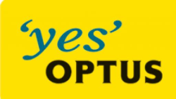 optus_confirms_early_2012_lte1800_launch_date