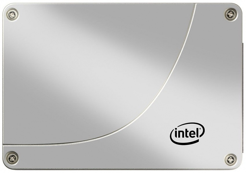 intel_announces_new_sata_solid_state_drive_for_the_data_center