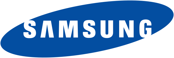 samsung_develops_1_25v_green_ddr3_modules_for_ultra_low_power_servers