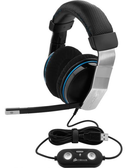 corsair_announces_new_vengeance_gaming_headsets