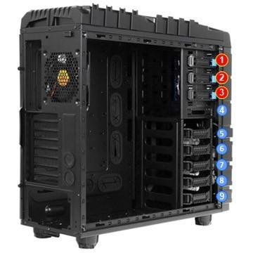 thermaltake_introduces_the_overseer_rx_i_esports_chassis