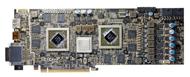 colorfire_announces_a_hd_6850x2_4gb