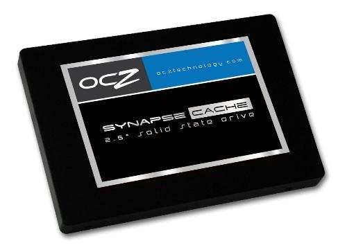 ocz_technology_introduces_synapse_cache_series_solid_state_drives_for_high_performance_caching