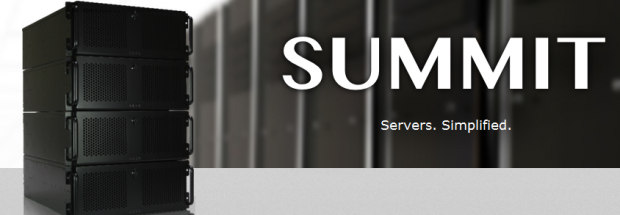 puget_systems_launches_summit_server_series