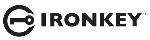 imation_to_acquire_ironkey_s_security_hardware_business