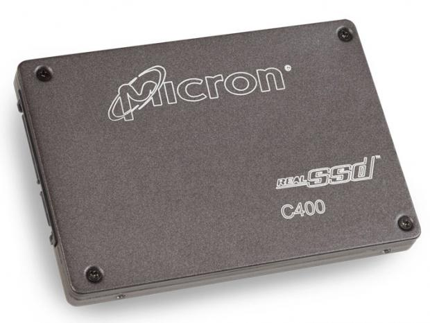 micron_unveils_realssd_c400_series_self_encrypting_solid_state_drives