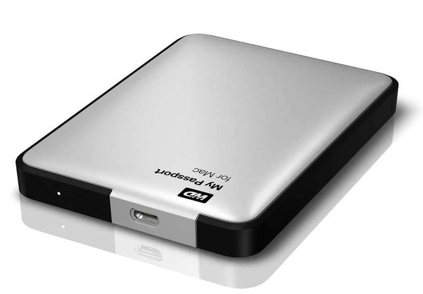 wd_announces_new_my_passport_studio_and_my_studio_for_mac_portable_hard_drives