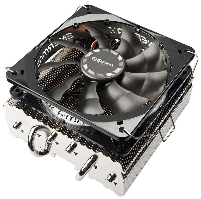 enermax_introduces_etd_t60_series_bottom_flow_cpu_coolers