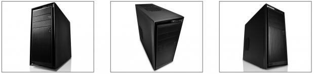 nzxt_announces_source_220_mid_tower_chassis