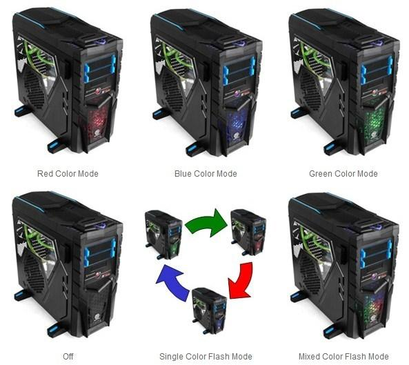 thermaltake_introduces_chaser_mk_i_lcs_case_with_liquid_cooling_system