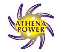 athena_computer_power_400_watt_80_plus_bronze_certified_psu