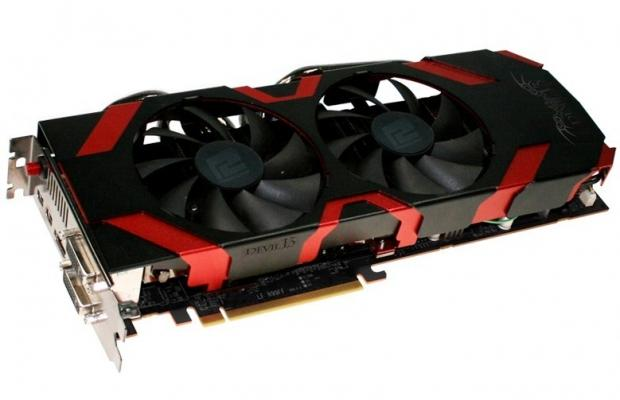 powercolor_announces_radeon_hd_6970_devil_13_graphics_card