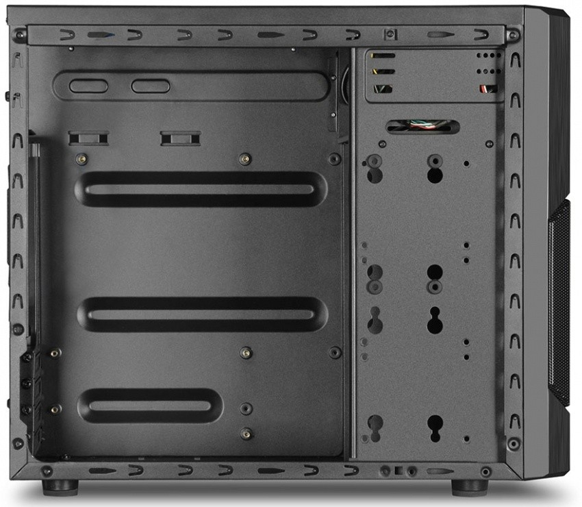 sharkoon_intros_two_new_micro_atx_gaming_cases_supporting_long_graphics_cards