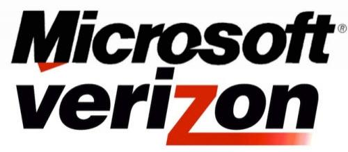 verizon_and_microsoft_announce_new_fios_tv_powered_entertainment_experience_coming_soon_to_xbox_360