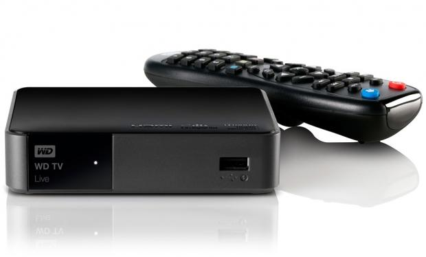 western_digital_announces_wd_tv_live_streaming_media_player_with_spotify_capability