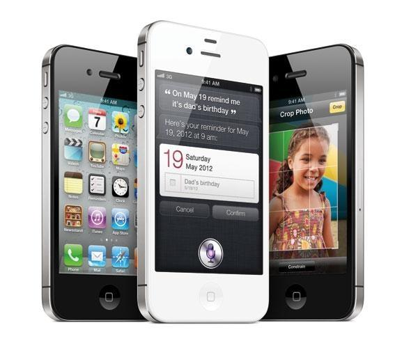 iphone_4s_pre_orders_top_one_million_in_first_24_hours