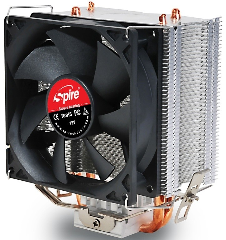 spire_announces_kepler_series_universal_cpu_coolers