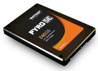 new_second_gen_patriot_memory_pyro_se_ssd_brings_increased_performance_to_the_performance_segment