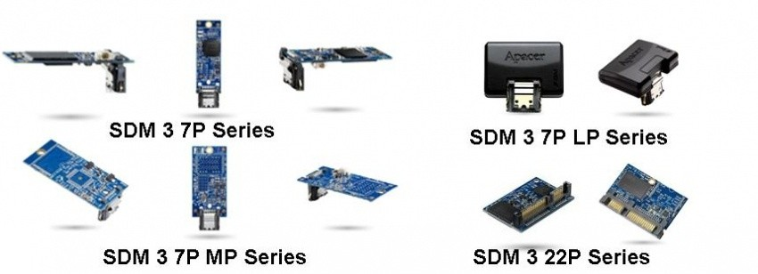 apacer_s_sata_modular_ssd_series_designed_to_run_under_rigorous_extended_temperature_environments