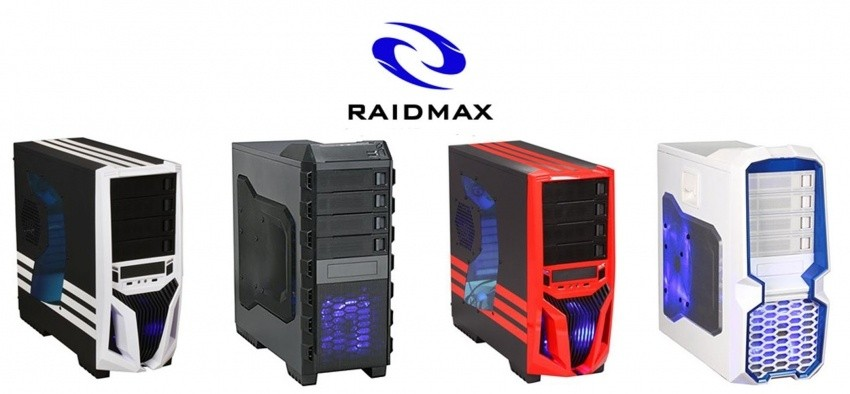 avadirect_now_authorized_raidmax_reseller