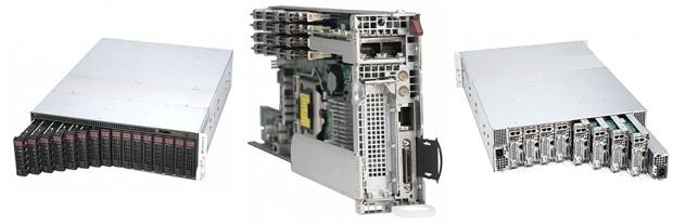 avadirect_now_offers_supermicro_8_node_microcloud_server_system
