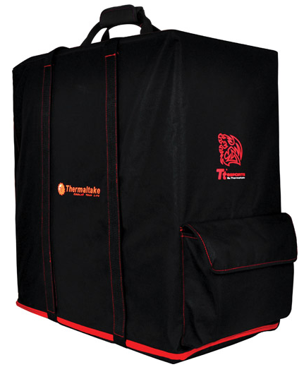 the_thermaltake_transporter_carry_bag
