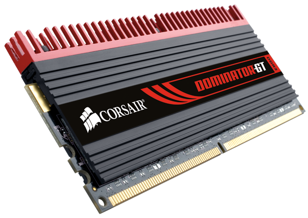 corsair_announces_world_s_first_high_performance_quad_channel_32gb_memory_kit