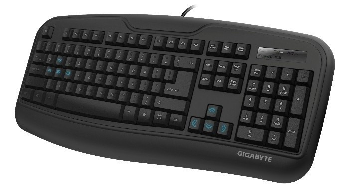 gigabyte_launches_force_k3_gaming_keyboard