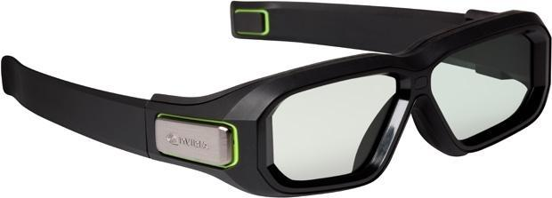 nvidia_3d_vision_vaults_to_new_dimension_with_next_gen_3d_glasses_and_monitors