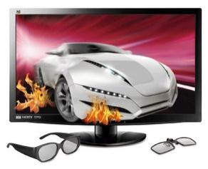 viewsonic_introduces_new_ultra_fast_3d_led_display