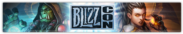 blizzcon_2011_begins_this_week
