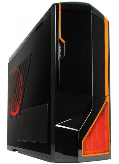 nzxt_phantom_big_tower_in_orange_with_usb_3_0
