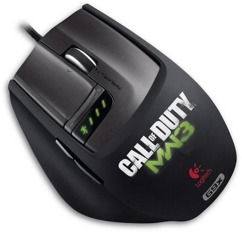 logitech_introduces_gaming_keyboard_and_mouse_for_call_of_duty_modern_warfare_3