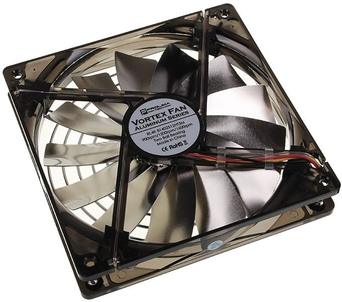 prolimatech_launches_aluminum_vortex_silver_wings_140_mm_fan