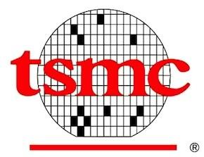 tsmc_28_nm_technology_in_volume_production